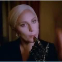 """Em """"American Horror Story: Hotel"""": Elizabeth (Lady Gaga) se envolve com modelo e mais!"""