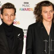 "One Direction define ""Perfect"", faixa escrita por Harry Styles e Louis Tomlinson, como novo single!"
