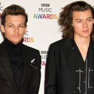"""One Direction define """"Perfect"""", faixa escrita por Harry Styles e Louis Tomlinson, como novo single!"""