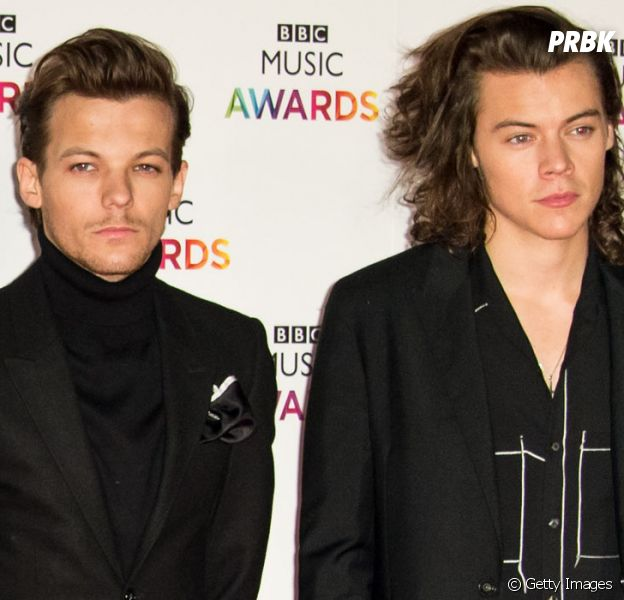 "Próximo single do One Direction será ""Perfect"", música composta por Harry Styles e Louis Tomlinson"
