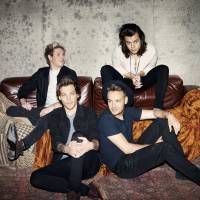 """One Direction lança novo CD daqui a um mês! Confira a tracklist completa do """"Made In The A.M."""""""