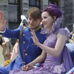 """Sequência """"Descendentes 2"""" acaba de ser confirmada pelos estúdios da Disney!"""