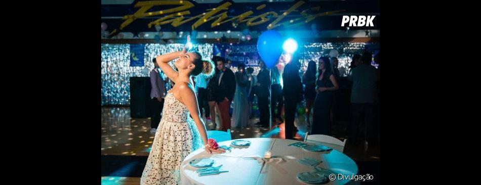 """Clipe de """"Love Me Like You"""" mostra as meninas do Little Mix num baile de formatura"""
