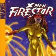 """O desenho """"Homem-Aranha e Seus Amigos"""" fez bastante sucesso e foi responsável por trazer a personagem Firestar que, depois da animação, acabou ganhando sua própria história em quadrinho"""