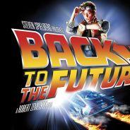 """De """"De Volta para o Futuro"""": veja quais tecnologias do filme já existem na vida real!"""