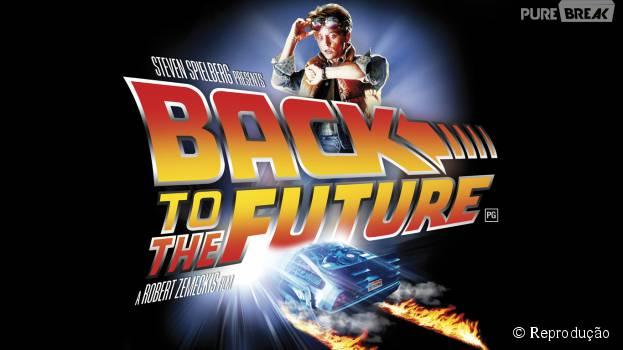 """""""De Volta para o Futuro"""": veja as previsões tecnológicas que o filme acertou que já existiriam"""