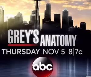"""Em """"Grey's Anatomy"""": nova médica é apresentada à equipe!"""