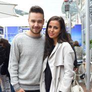 Liam Payne, do One Direction, está solteiro? Site afirma que ele não está mais com Sophia Smith!
