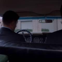 """Em """"Supernatural"""": na 11ª temporada, Impala de Sam e Dean ganha episódio especial!"""