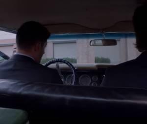 """Em """"Supernatural"""": Impala terá episódio especial nesta quarta-feira (28)!"""