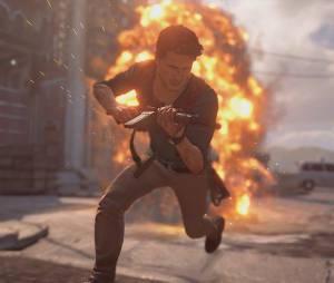 """Gameplay de """"Uncharted 4: A Thief's End"""" mostra que o modo multiplayer está irado!"""