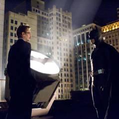 """""""Gotham"""" será a nova série da Fox. E o Comissário Gordon é o protagonista!"""