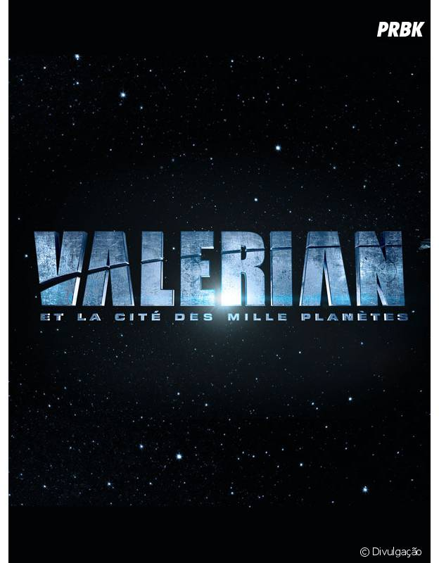 "Rihanna e Cara Delevingne vão contracenar em ""Valerian and the City of a Thousand Planets"""