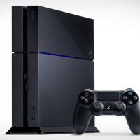 Saiu na frente: PlayStation 4 vende 1 milhão de unidades a mais que o Xbox One