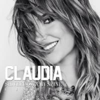 """Claudia Leitte, do """"The Voice Brasil"""", abre o jogo e fala sobre sua franja: """"Estou adorando"""""""