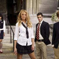 """Gossip Girl"", ""How I Met Your Mother"", ""Glee"" e mais séries que devem ser vistas outra vez!"