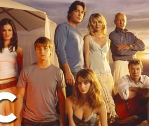 """Quem não gosta de """"The O.C.""""? Os fãs devem rever essa série pelo menos uma vez por ano"""
