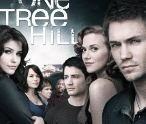"""""""One Tree Hill"""" é uma das favoritas dos jovens e merece uma maratona de quem já viu"""
