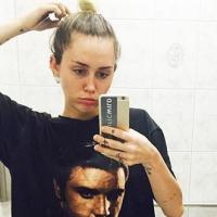 Miley Cyrus no Instagram: 7 postagens estranhas que você só encontra na conta da diva na rede social