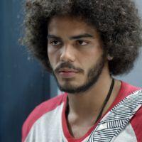 """Novela """"Malhação"""": Pedro diz que quer ver Rodrigo (Nicolas Prattes) sofrer por causa de Luciana!"""