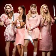 """No People's Choice Awards 2016: """"Scream Queens"""", """"The Big Bang Theory"""" e mais indicados!"""