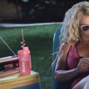 Britney Spears trabalha com produtores de Selena Gomez e outros jovens astros em novo CD!