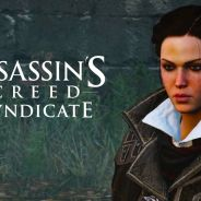 "Game ""Assassin's Creed: Syndicate"" acerta com protagonista feminina que foge de estereótipos"