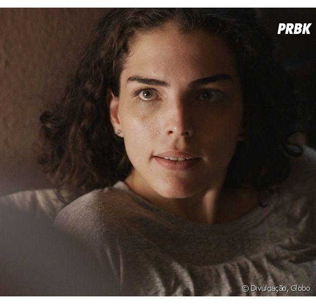 """De """"Malhação"""", veja cinco motivos para não querer ter a vida de Ciça (Julia Konrad)!"""