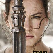 """De """"Star Wars VII: O Despertar da Força"""": assista ao primeiro comercial de TV divulgado!"""