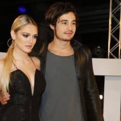 Isabelle Drummond e Tiago Iorc terminam namoro e redes sociais vão à loucura! Confira reações de fãs