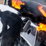 """De """"007 Contra Spectre"""": filme bate recorde com a maior explosão cinematográfica de todos os tempos!"""