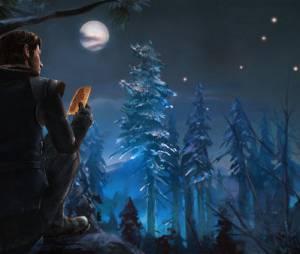 """""""Game of Thrones: A Telltale Games Series"""" terá um desfecho diferente para cada jogador, baseado em suas escolhas anteriores"""
