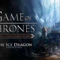 """Jogo """"Game of Thrones: A Telltale Games Series"""": veja screenshots do último capítulo"""