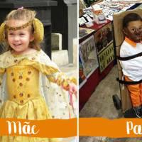 Mães contra pais: castigo, carinho, brincadeiras e as maiores diferenças entre os dois!