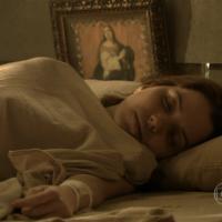 """Em """"Joia Rara"""": Silvia vai acordar e não se lembrará de nada!"""