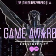 """Video Game Awards 2015 revela jogos indicados: tem """"Fallout 4"""", """"Super Mario Maker"""" e mais"""