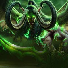 """Equipe de """"World of Warcraft"""" explica queda no número de jogadores e porque upar está mais fácil"""