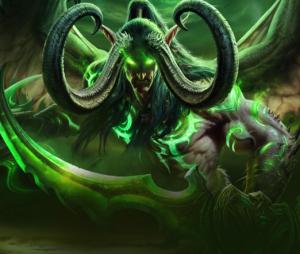 """Blizzard comenta sobre a redução no número de assinantes de """"World OF Warcraft"""""""