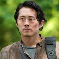 "Em ""The Walking Dead"": na 6ª temporada, Glenn está vivo e destino do personagem é desvendado!"