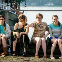 """Série """"Girls"""" volta com esperada terceira temporada lá nos EUA"""