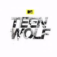 """De """"Teen Wolf"""": família Argent se reúne na segunda parte da quinta temporada!"""