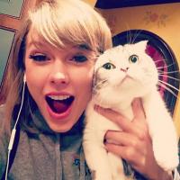 """Taylor Swift está na Nova Zelândia gravando novo clipe do álbum """"1989"""", confirma gravadora"""