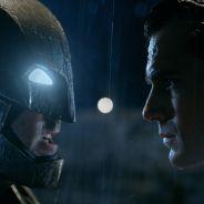 """De """"Batman Vs Superman"""": nova prévia será divulgada em intervalo de episódio da série """"Gotham"""""""