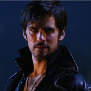 "Em ""Once Upon a Time"": na 5ª temporada, Hook tem final trágico em mid-season finale!"
