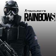 """De """"Rainbow Six: Siege"""": aprenda como personalizar o seu operador para surpreender os adversários!"""