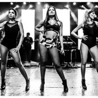 "Anitta e os 5 motivos que explicam porque a dona do hit ""Bang"" veio mesmo pra ficar!"