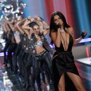 "Selena Gomez canta ""Hands To Myself"" e ""Me & My Girls"" no Victoria's Secret Fashion Show 2015. Veja!"