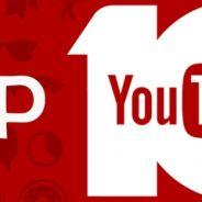Maisa, Kéfera, Turma da Mônica e outros vídeos do Youtube que bombaram em 2015 no Brasil!