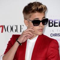 """Justin Bieber é provocado no Twitter por Jared Padalecki, de """"Supernatural"""""""