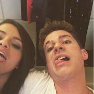 """Selena Gomez fala sobre parceria com Charlie Puth: """"Ele extrai o melhor de mim"""""""